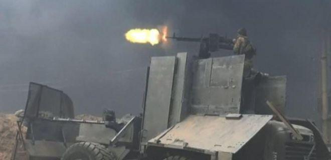 Ortadoğu'nun Birbirinden Değerli El Yapımı Silahları!