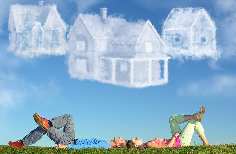 Ev Sahibi Olmak İçin Yapılması Gerekenler galerisi resim 1