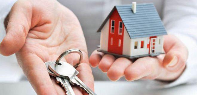 Ev Sahibi Olmak İçin Yapılması Gerekenler