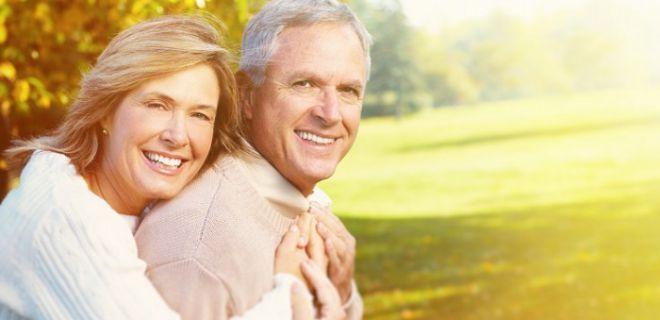 Bireysel Emeklilik Sistemi Ne İşe Yarar?