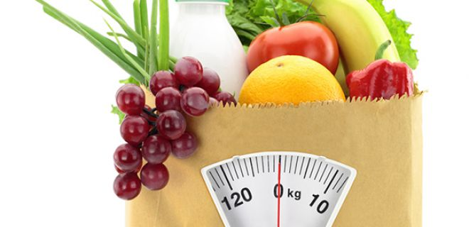 En Yüksek Kaloriye Sahip Atıştırmalıklar