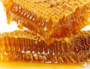 Balın Önemi Bir Kez Daha Ortaya Koyan 20 Faydası