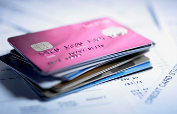 Kredi Başvuru Nasıl İptal Edilir? galerisi resim 2