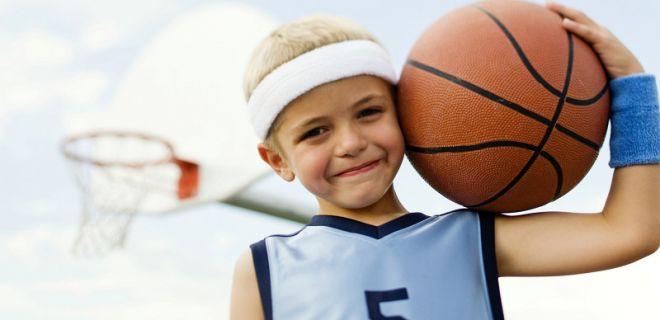 Çocukları Spora Yönlendirmenin Yolları