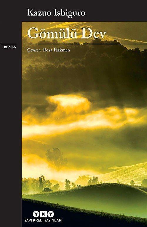 Tatilde Okuyacağınız Kitap Önerileri galerisi resim 1