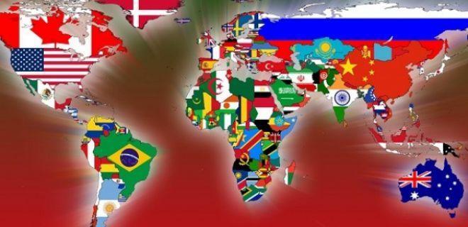 Dünyanın En Düşük IQ Seviyesine Sahip Ülkeler