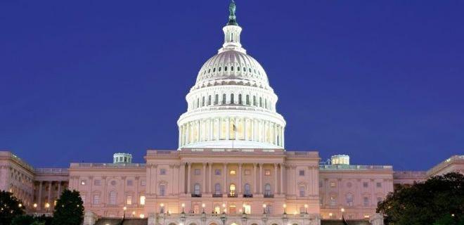 Dünyanın En Muhteşem Başkanlık Sarayları