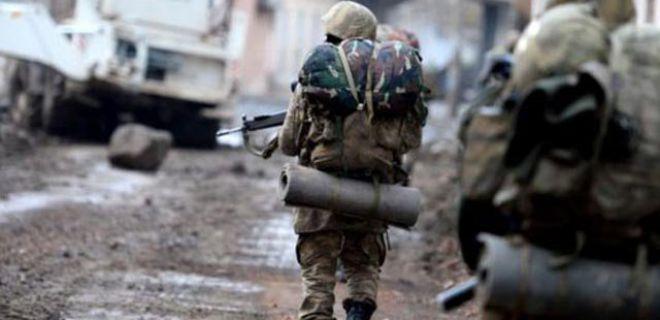 Son 10 Yılda Çatışmalardan Uzak Kalmayı Başarmış Ülkeler