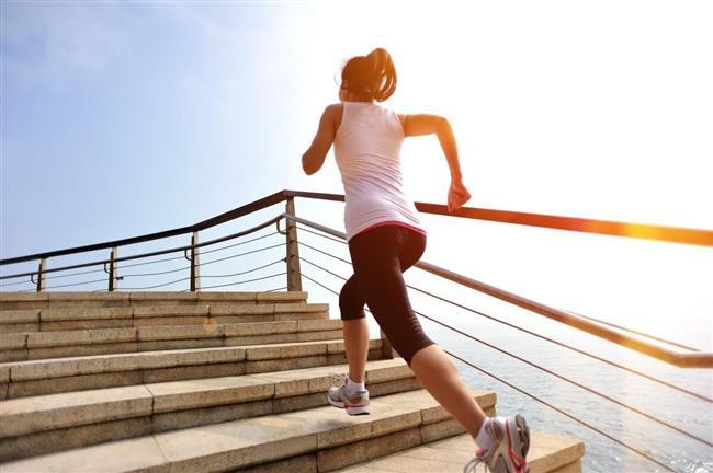 Hızlı Kalori Yaktıran Spor Aktiviteleri galerisi resim 2