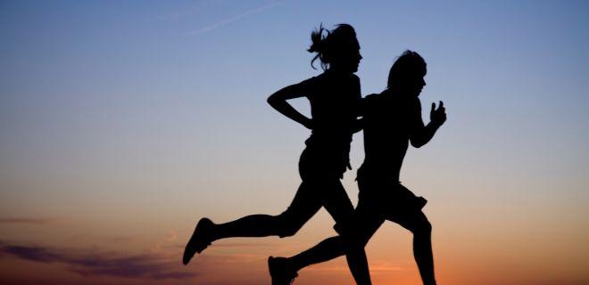 Hızlı Kalori Yaktıran Spor Aktiviteleri