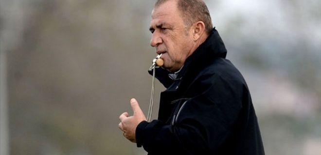 EURO 2016'da En Çok Kazanan 11 Teknik Direktör