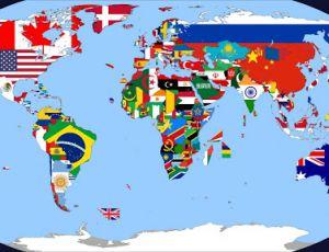 Hangi Ülkeler Cumhurbaşkanlığı Hangi Ülkeler Başkanlık Sistemiyle Yöneti