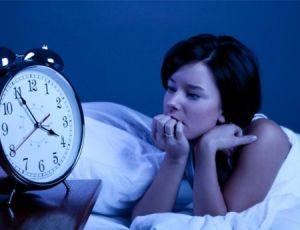 Uykusuzluk Sorununa Çözüm Yolları