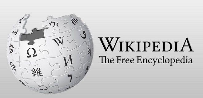 Wikipedia'nın Kapatılması İçin Komik Tweetler