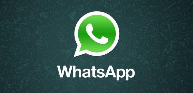WhatsApp Çöktü Twitter Yıkıldı