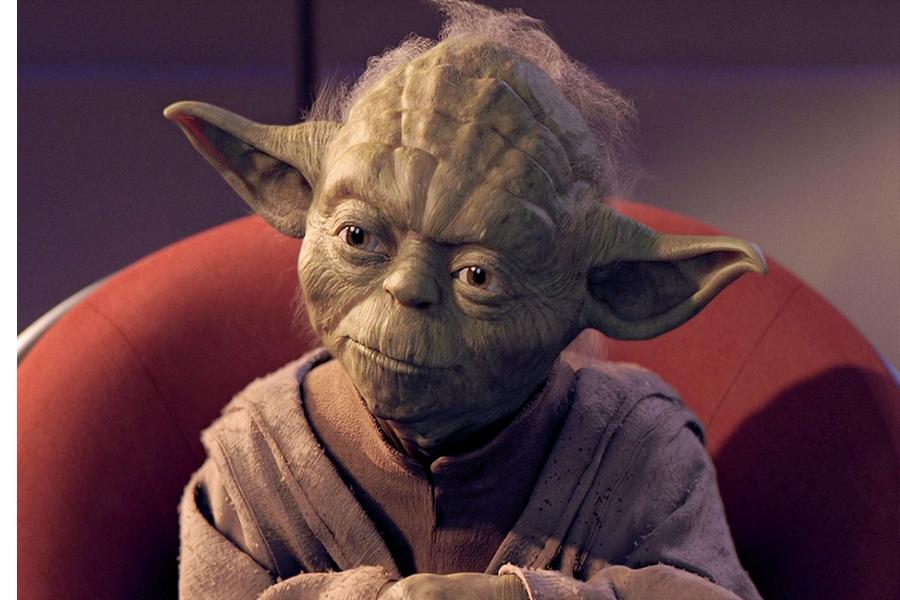Star Wars Serisi Unutulmaz Replikler galerisi resim 2