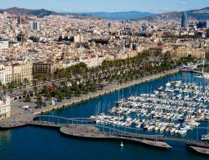 Barselona Hakkında Bilinmesi Gereken Her Şey