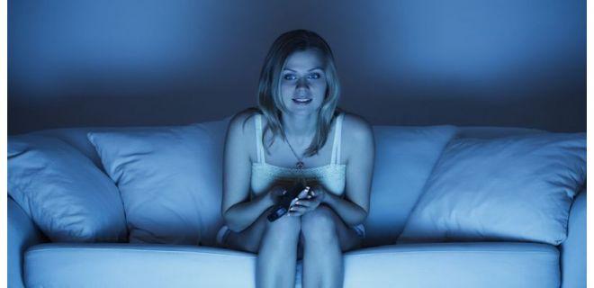 Kadınların En Çok Porno İzlediği 10 Ülke