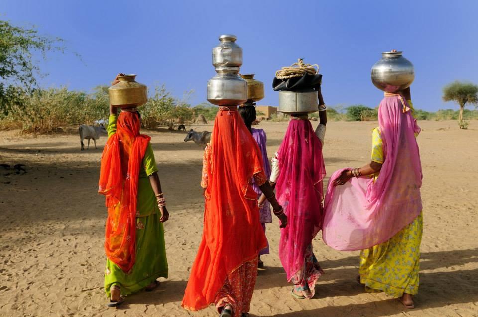 Hindistan Hakkında Her şey galerisi resim 1