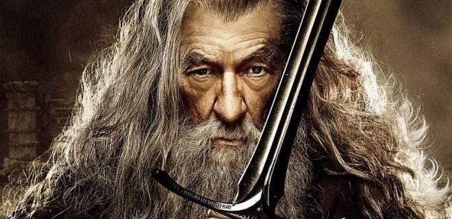 En Ünlü 10 Sakallı Film Karakteri