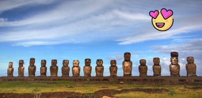 Dünya Miras Listesi'nde Yer Alan Şehirler