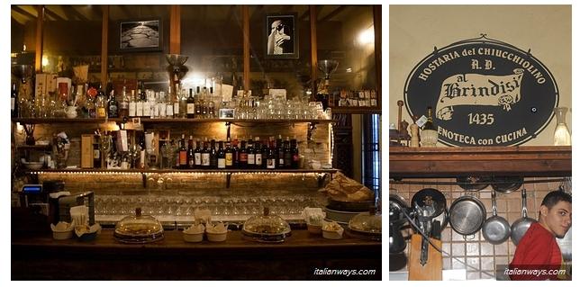 Dünyanın En Eski Barları galerisi resim 2
