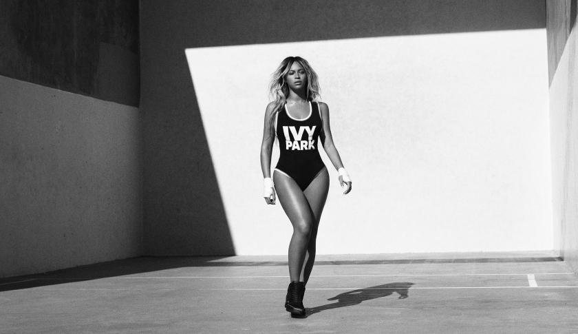 Feministim Diyen Beyonce'dan Etkileyici Sözleri galerisi resim 2