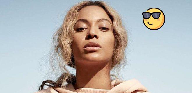 Feministim Diyen Beyonce'dan Etkileyici Sözleri