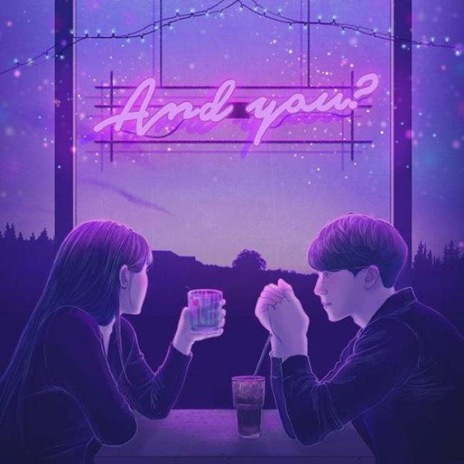 Aşkı Anlatan Koreli Sanatçı'dan Duygusal İllüstrasyonlar galerisi resim 2