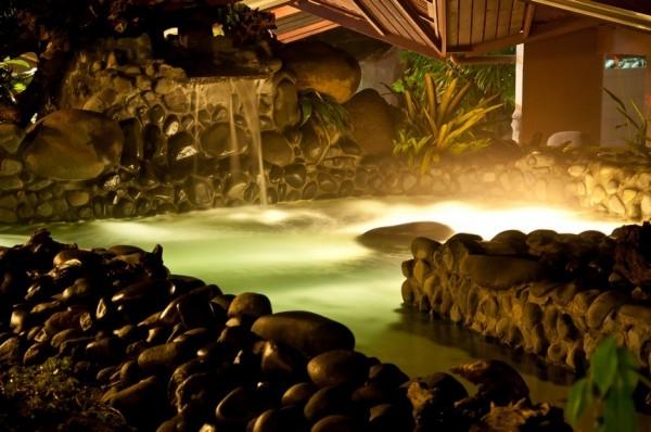 Dünya Üzerindeki En Güzel Havuzlar galerisi resim 18