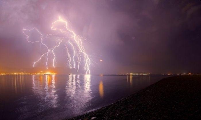 Nefes Kesen Doğal Yakalanmış Fotoğraf Kareleri galerisi resim 11