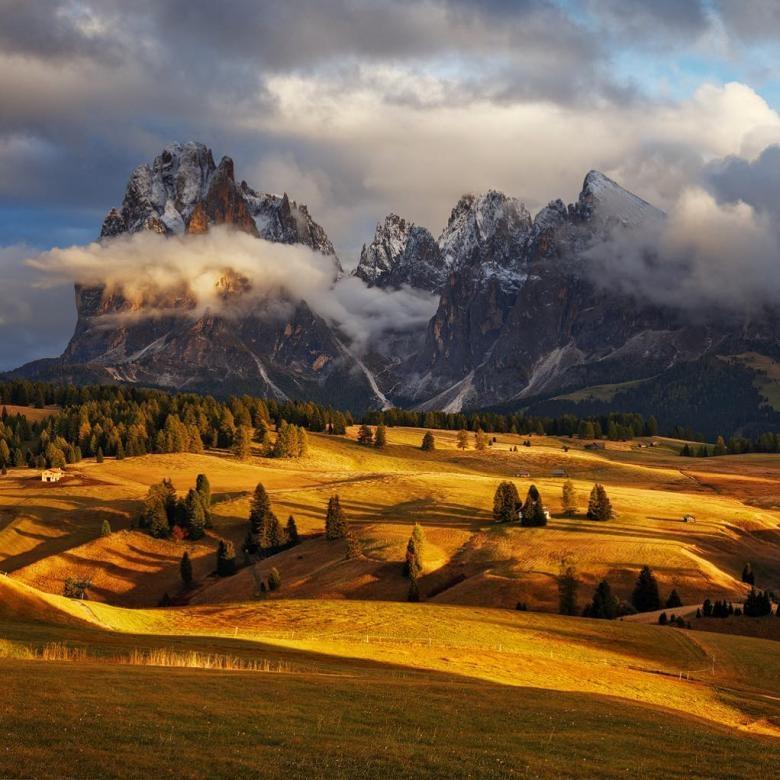Doğa Aşığı Fotoğrafçının Çektiği Muazzam Fotoğraflar galerisi resim 13