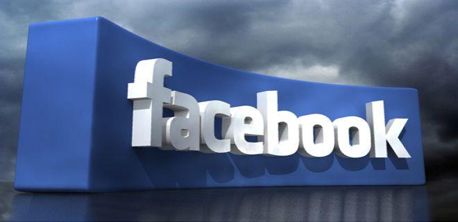 Facebook Kullanımıyla İlgili İpuçları
