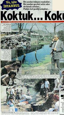 Recep Tayyip Erdoğan Kimdir? Hayatı ve Bilinmeyen Yönleri galerisi resim 17