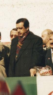 Recep Tayyip Erdoğan Kimdir? Hayatı ve Bilinmeyen Yönleri galerisi resim 19