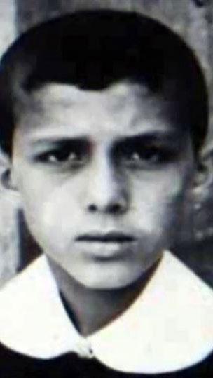 Recep Tayyip Erdoğan Kimdir? Hayatı ve Bilinmeyen Yönleri galerisi resim 2