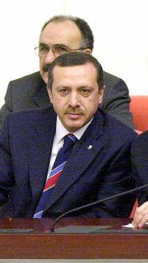 Recep Tayyip Erdoğan Kimdir? Hayatı ve Bilinmeyen Yönleri galerisi resim 24