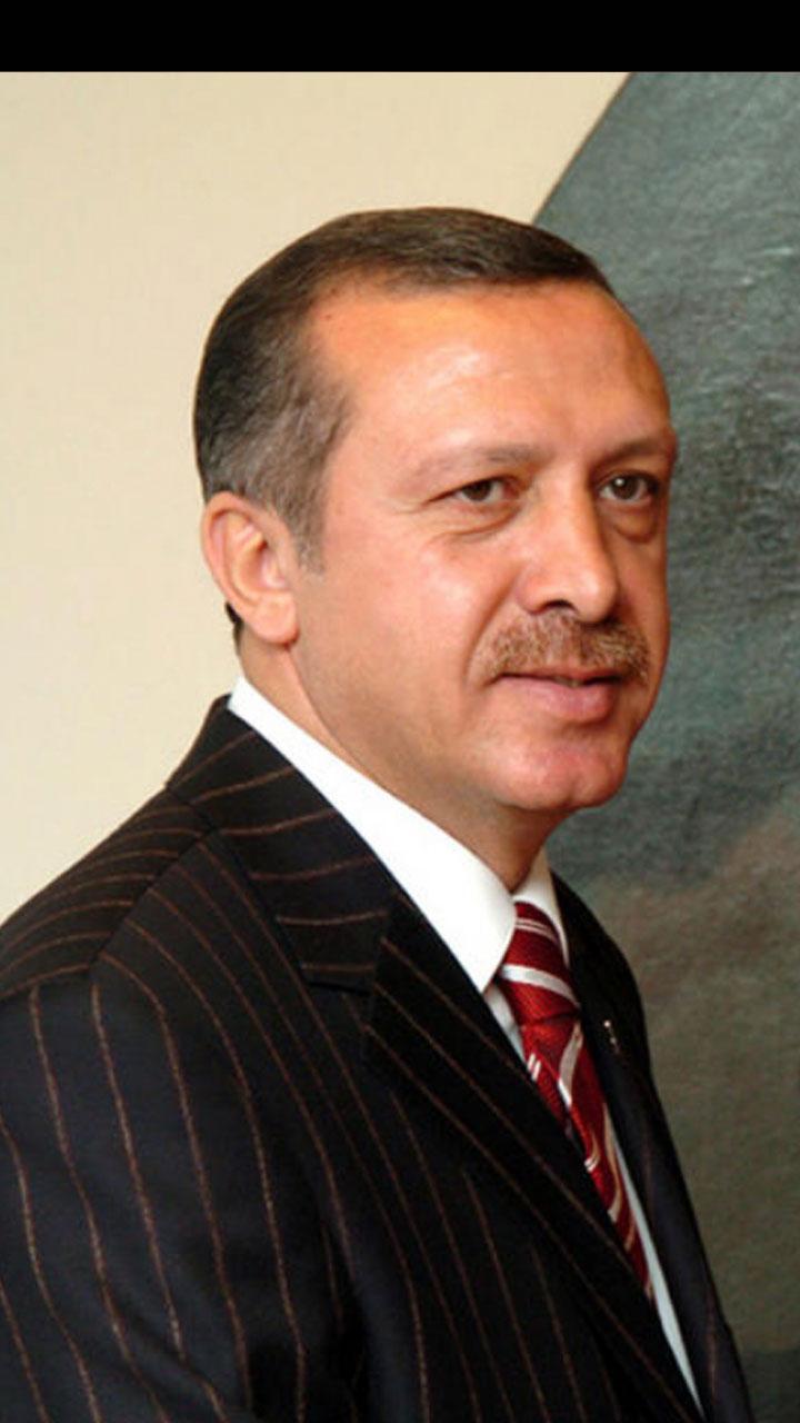 Recep Tayyip Erdoğan Kimdir? Hayatı ve Bilinmeyen Yönleri galerisi resim 25