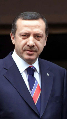 Recep Tayyip Erdoğan Kimdir? Hayatı ve Bilinmeyen Yönleri galerisi resim 27