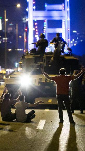 Recep Tayyip Erdoğan Kimdir? Hayatı ve Bilinmeyen Yönleri galerisi resim 30