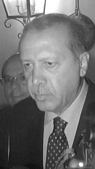 Recep Tayyip Erdoğan Kimdir? Hayatı ve Bilinmeyen Yönleri galerisi resim 31