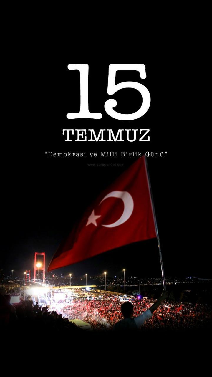 Recep Tayyip Erdoğan Kimdir? Hayatı ve Bilinmeyen Yönleri galerisi resim 34
