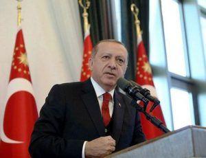 Recep Tayyip Erdoğan Kimdir? Hayatı ve Bilinmeyen Yönleri