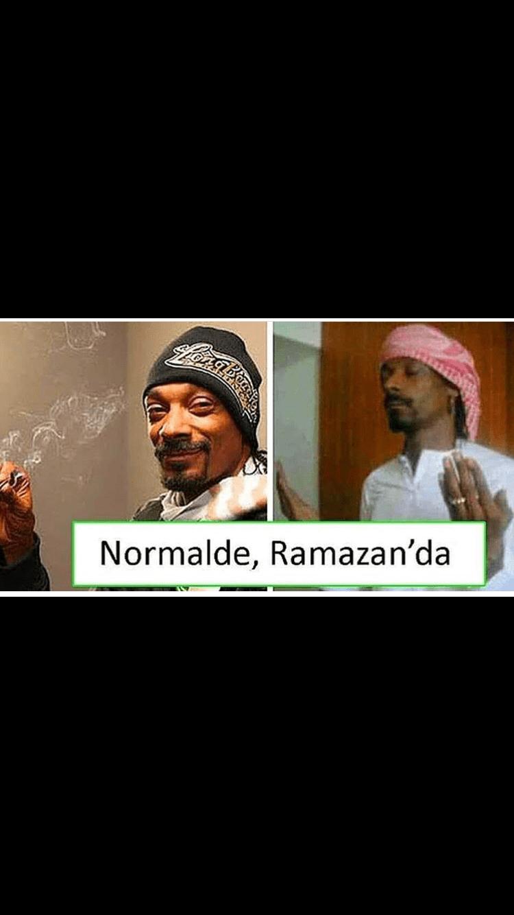 Ramazan Caps Komik Ramazan Ayı Paylaşımları galerisi resim 5