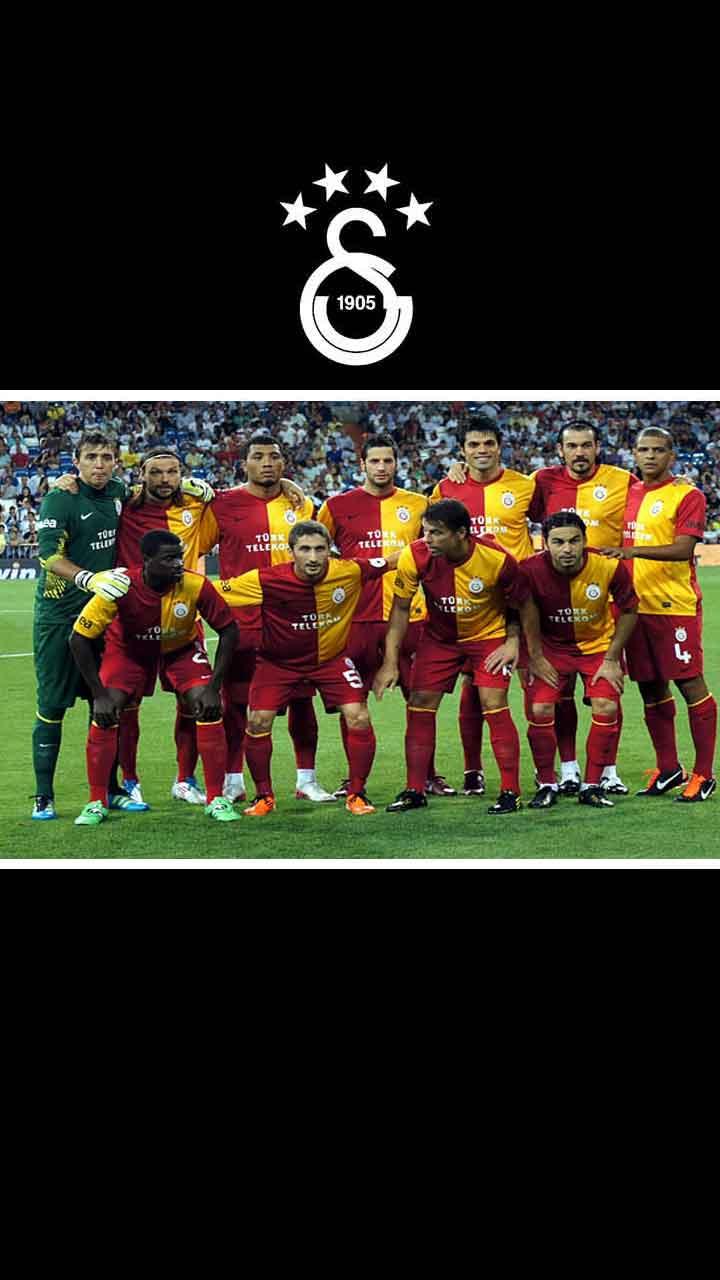 Galatasaray'ın Şampiyonlukları galerisi resim 18