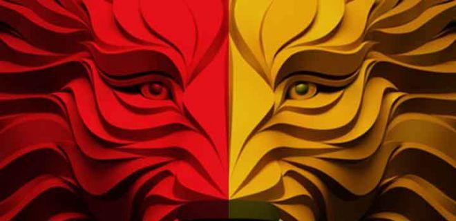 Galatasaray'ın Şampiyonlukları