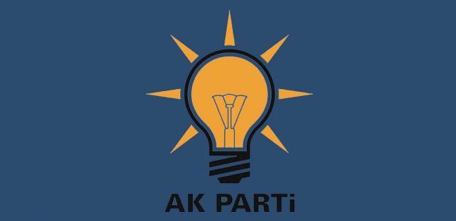 Ak Parti Milletvekili Aday Listesi 24 Haziran 2018 Seçimleri