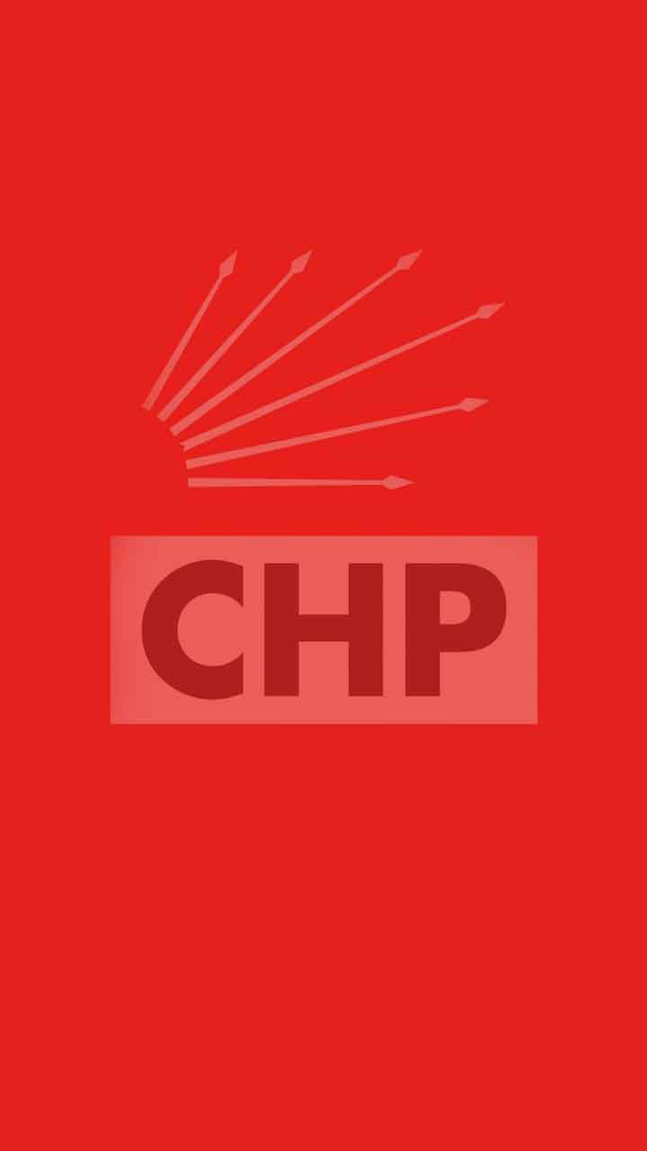 CHP Milletvekili Aday Listesi 24 Haziran 2018 Seçimleri galerisi resim 51