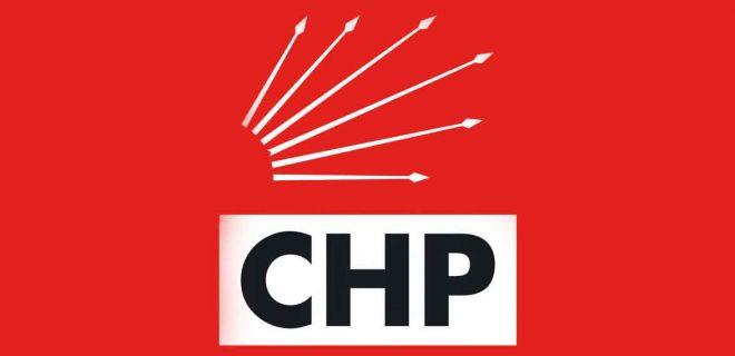 CHP Milletvekili Aday Listesi 24 Haziran 2018 Seçimleri