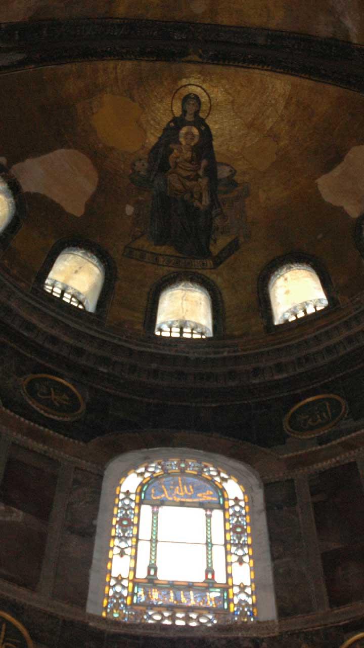 İstanbul Gezilecek Yerler -  Amp Story galerisi resim 2